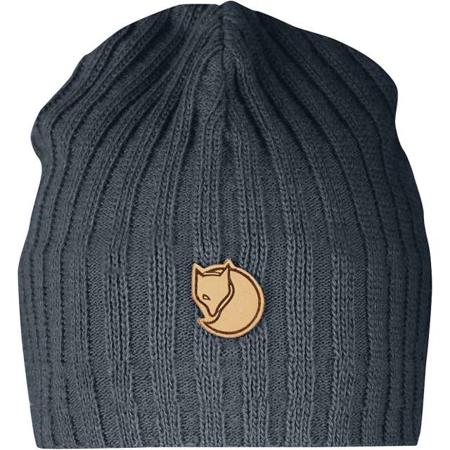 Fjallraven - Viso Bas Hat