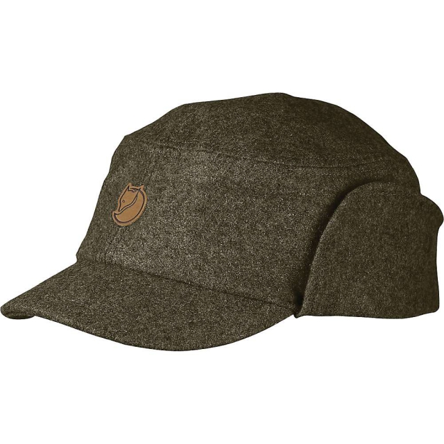 Fjallraven - Singi Winter Cap
