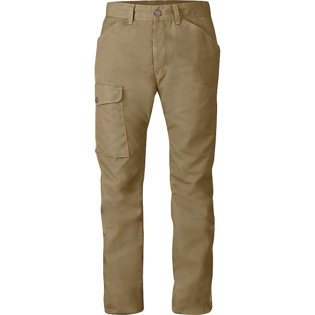 Fjallraven - Men's Trousers No. 26