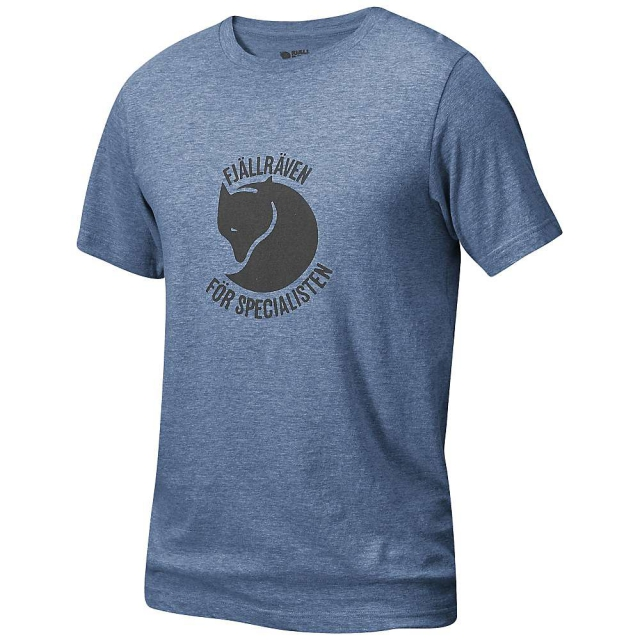 Fjallraven - Men's Specialisten T-Shirt