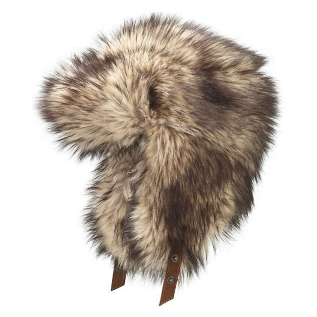 Fjallraven - Fur on Fur Heater