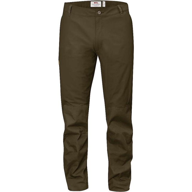 Fjallraven - Men's Abisko Lite Trouser