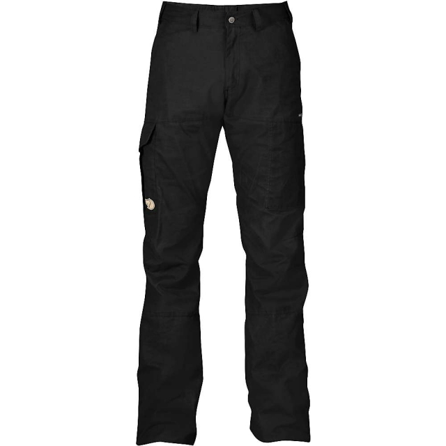 Fjallraven - Men's Karl Trouser