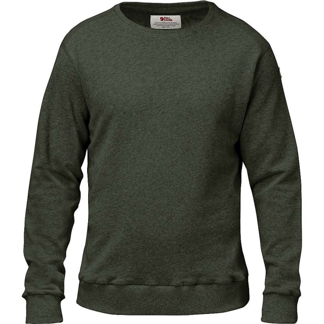 Fjallraven - Men's Kiruna Light Sweater
