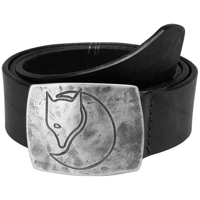 Fjallraven - Murena Silver Belt