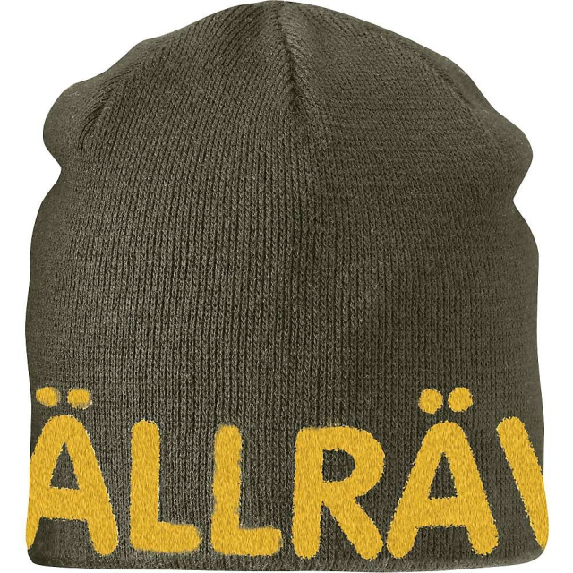 Fjallraven - Are Beanie