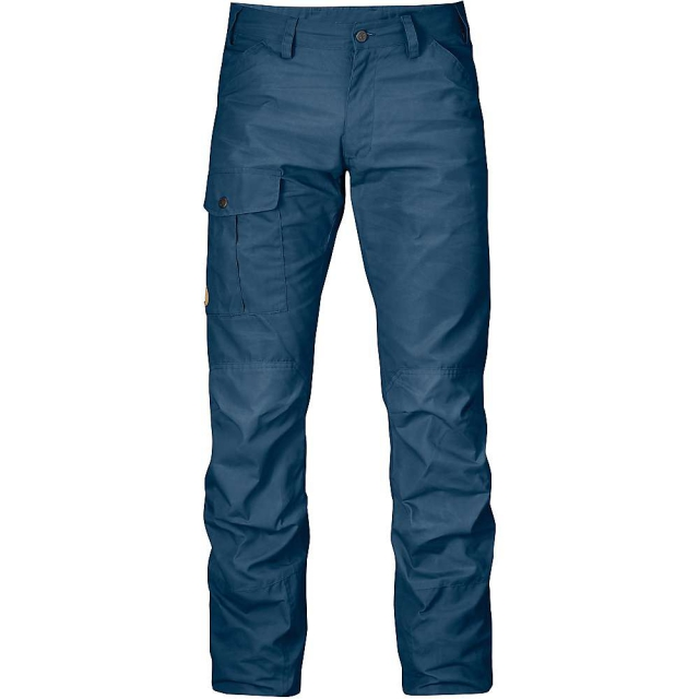 Fjallraven - Men's Nils Trouser