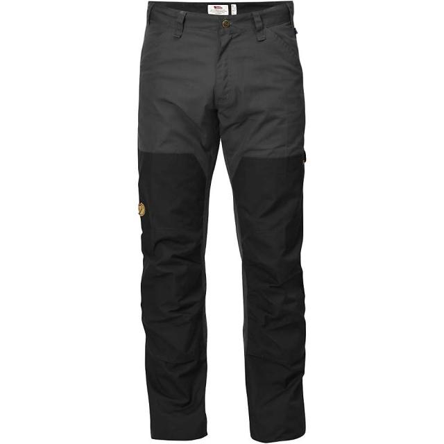 Fjallraven - Men's Barents Pro Jeans
