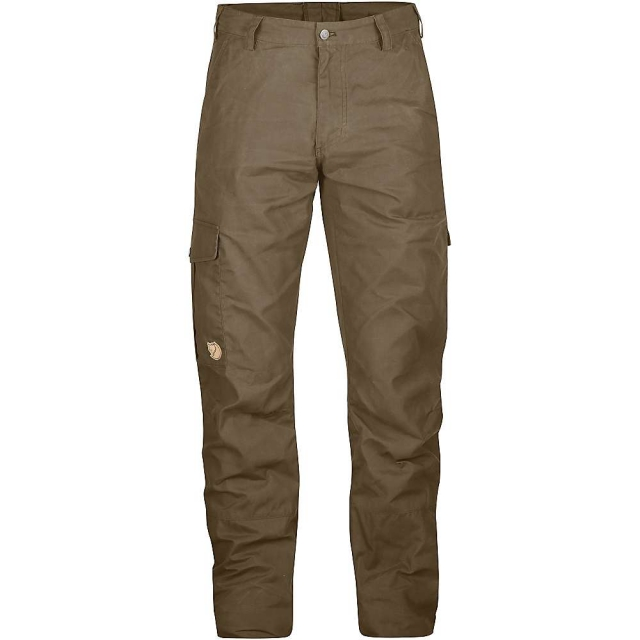 Fjallraven - Men's Ovik Trousers