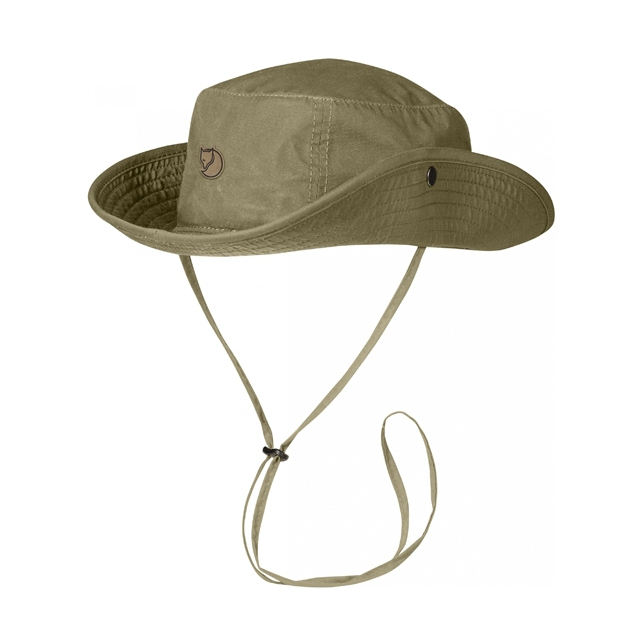 Fjallraven - - Abisko Summer Hat