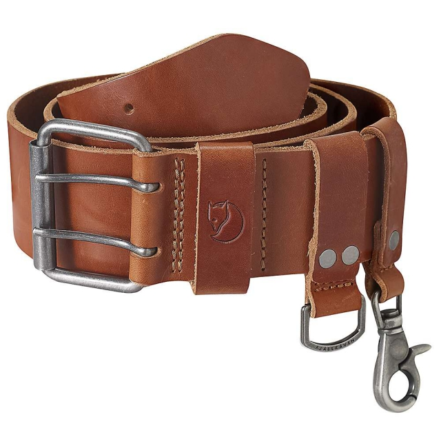 Fjallraven - Equipment Belt