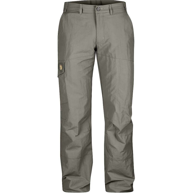Fjallraven - Men's Karl MT Trousers