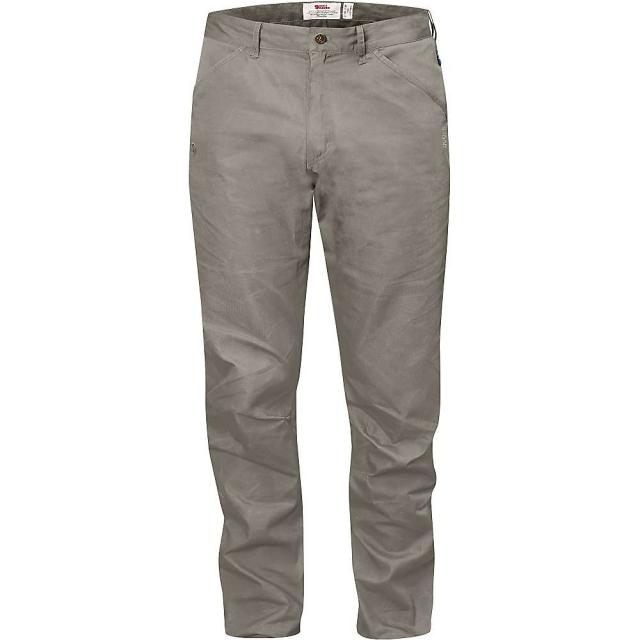 Fjallraven - Men's High Coast Trousers