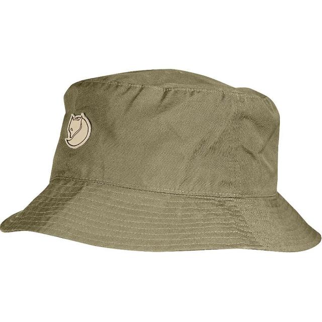 Fjallraven - Kiruna Hat