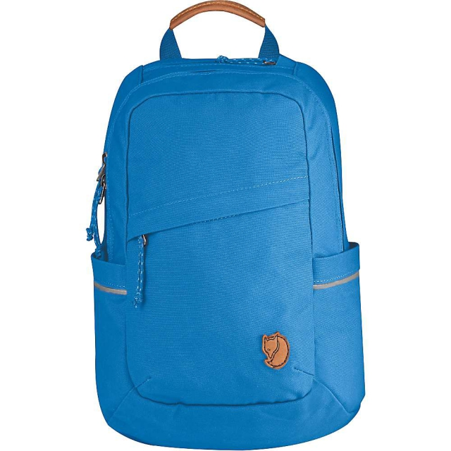 Fjallraven - Kids' Raven Mini Pack