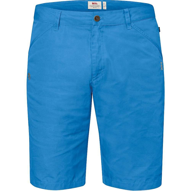 Fjallraven - Men's High Coast Short