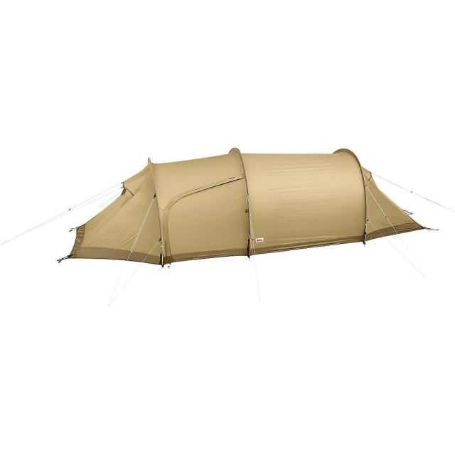 Fjallraven - Abisko Endurance 2 Tent