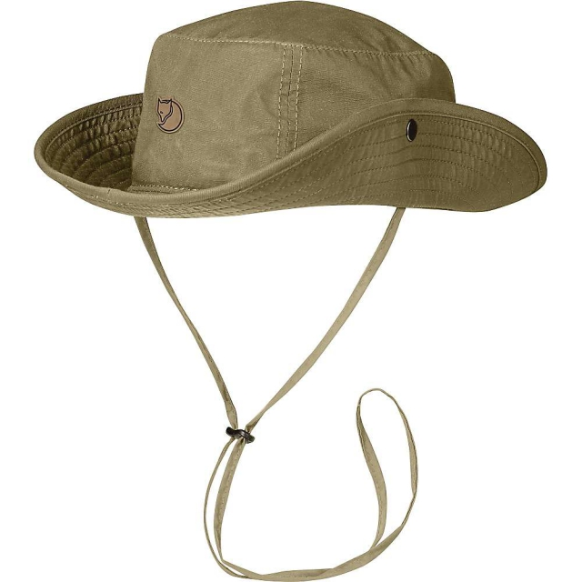 Fjallraven - Abisko Summer Hat