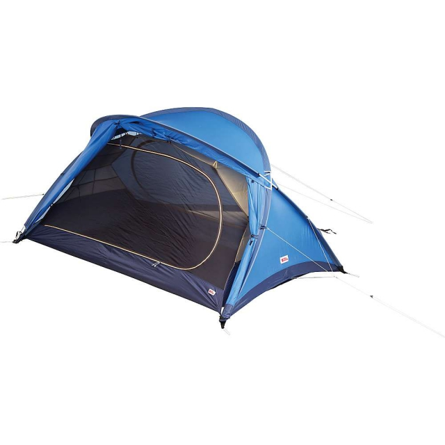Fjallraven - Abisko View 2 Tent