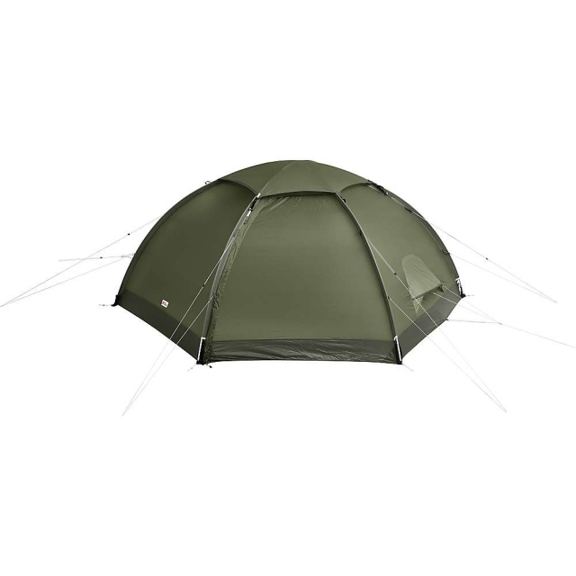 Fjallraven - Abisko Dome 2 Tent