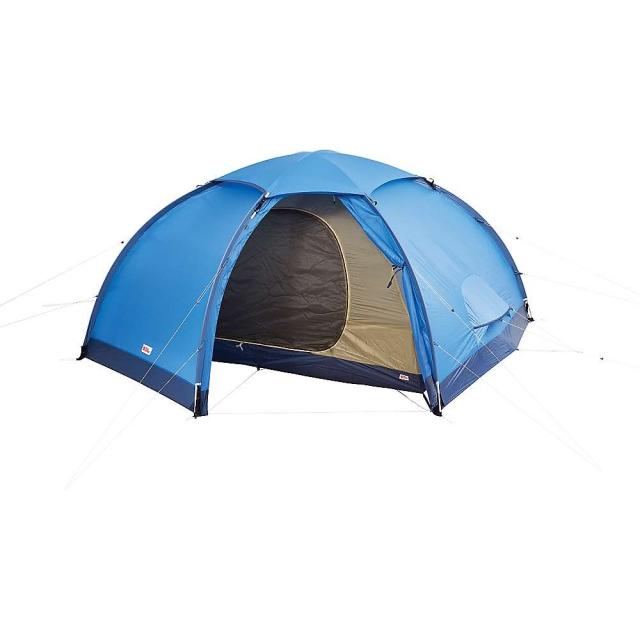 Fjallraven - Abisko Dome 3 Tent