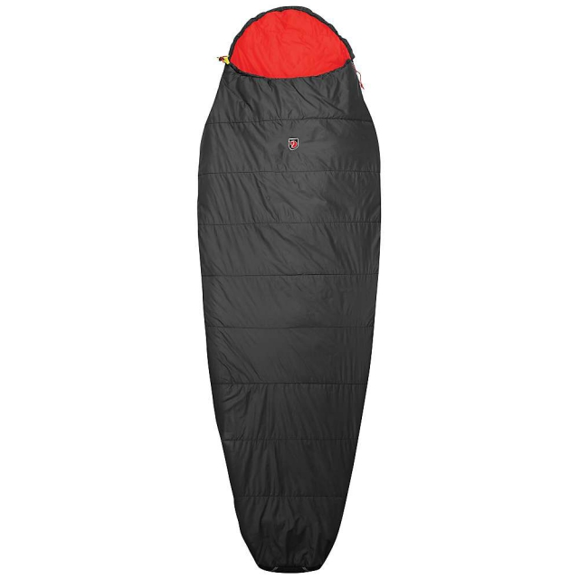 Fjallraven - Funas Lite Sleeping Bag