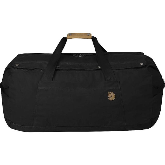 Fjallraven - Duffel No.6 Large Pack