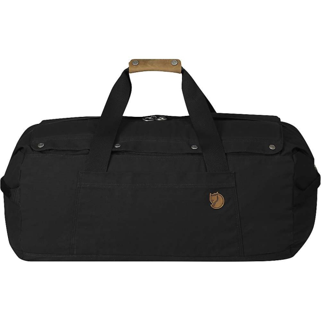 Fjallraven - Duffel No.6 Medium Pack