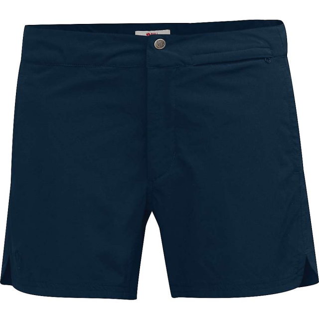 Fjallraven - Women's High Coast Trail Short