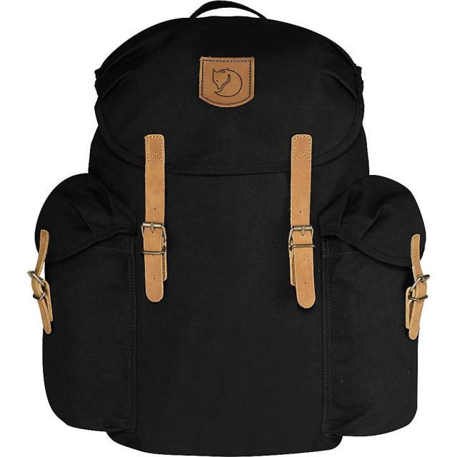 Fjallraven - Ovik 20 Backpack