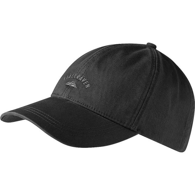 Fjallraven - Ovik Classic Cap