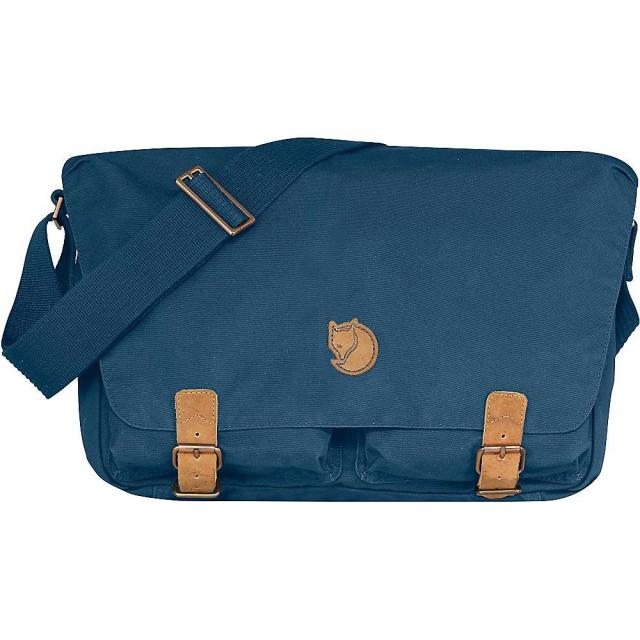 Fjallraven - Ovik Shoulder Bag