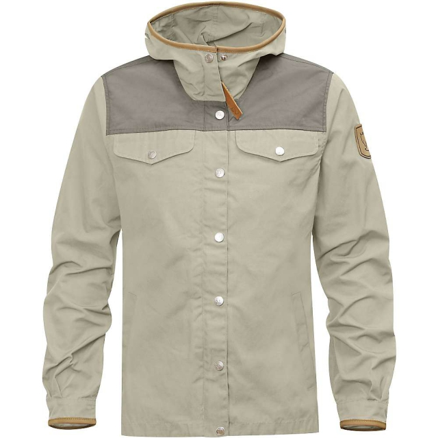 Fjallraven - Women's Greenland No.1 Special Edition Jacket