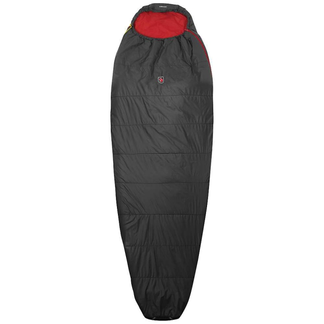Fjallraven - Funas Sleeping Bag