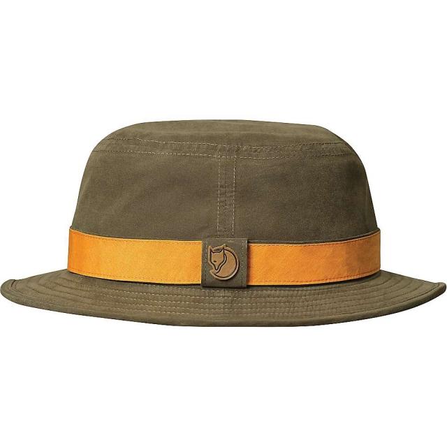 Fjallraven - Varmland WP Hat