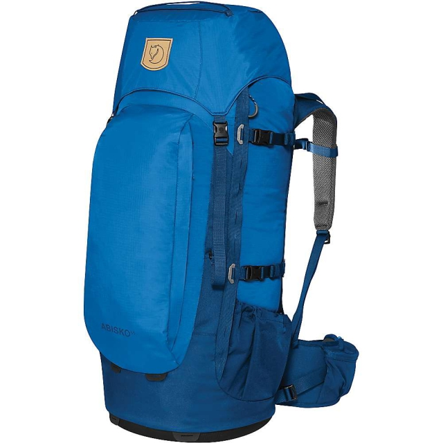 Fjallraven - Women's Abisko 55 Pack