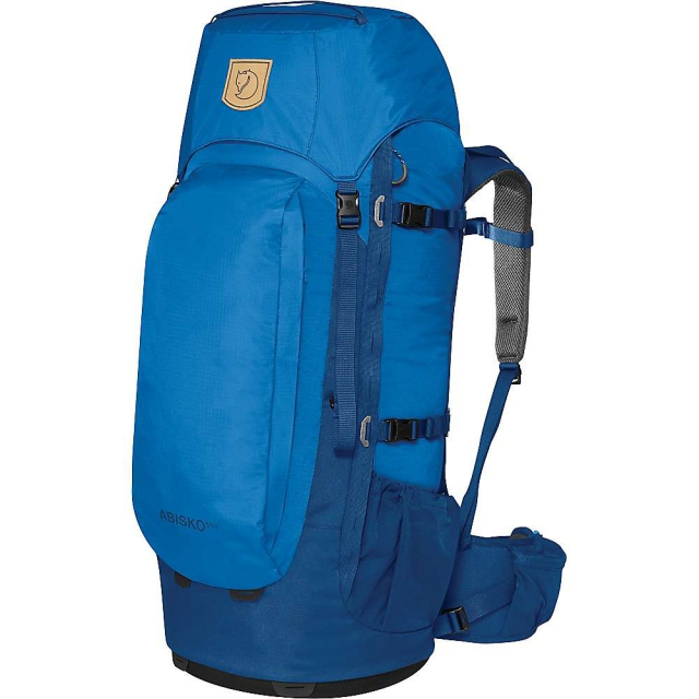 Fjallraven - Women's Abisko 65 Pack