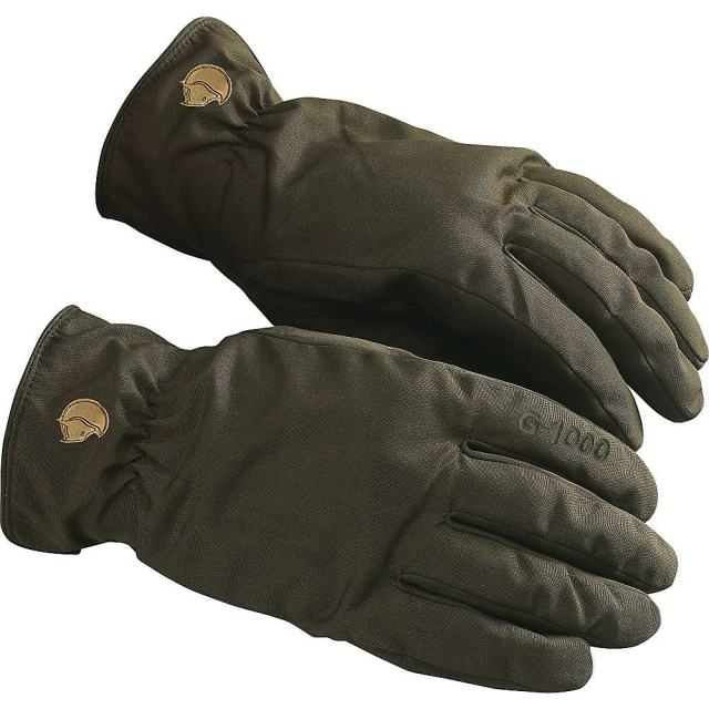 Fjallraven - Men's Forest Glove