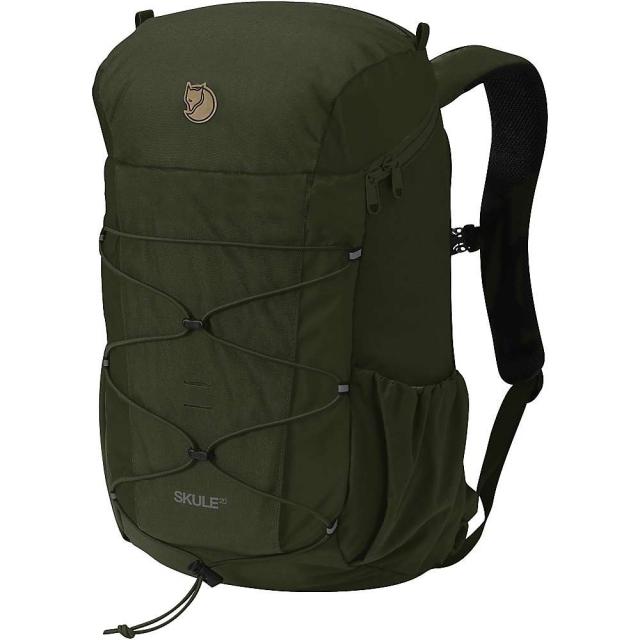 Fjallraven - Skule 20L Backpack