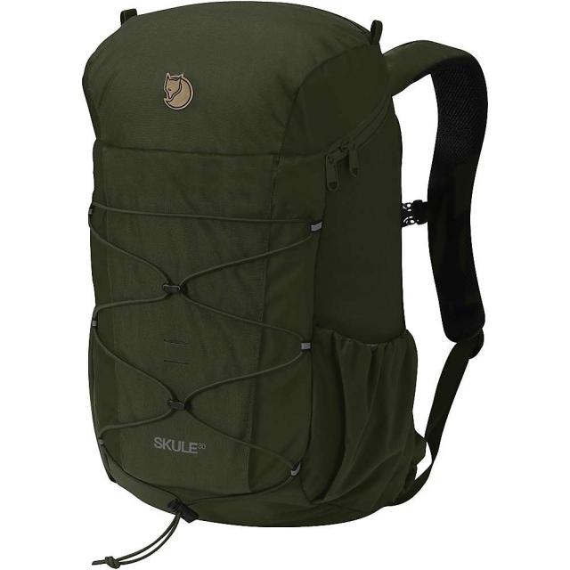 Fjallraven - Skule 30L Backpack