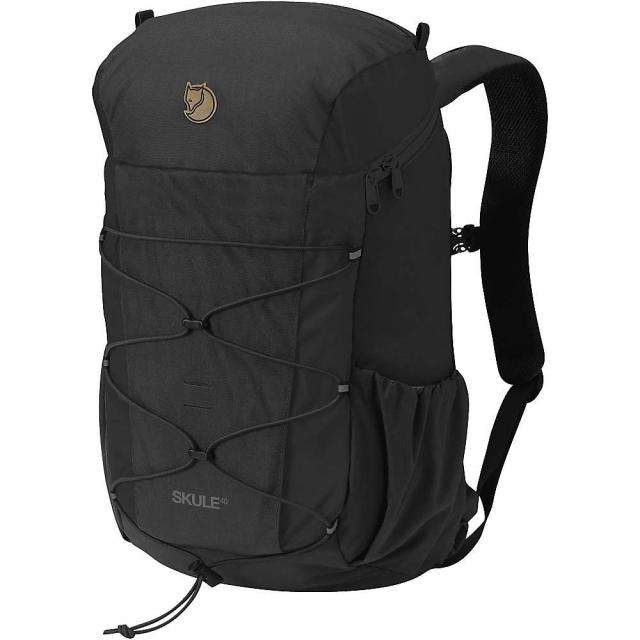 Fjallraven - Skule 40L Backpack