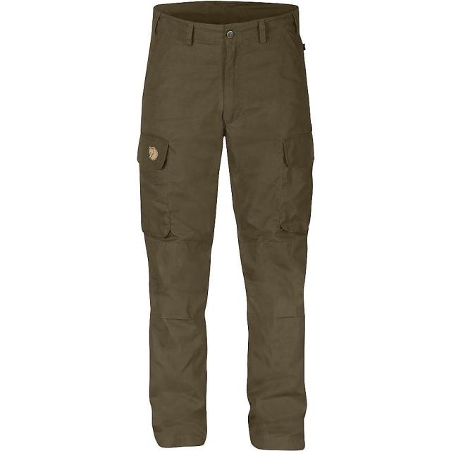 Fjallraven - Men's Brenner Pro Trouser