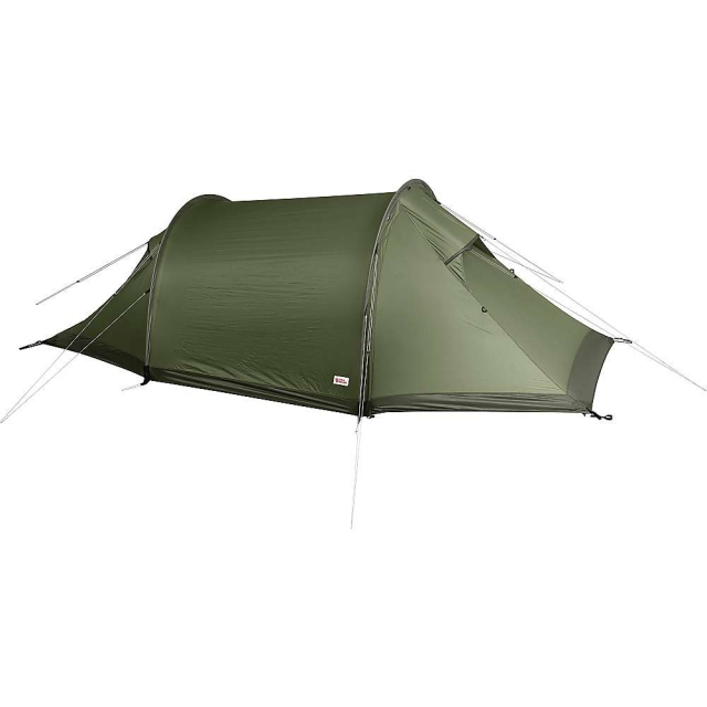 Fjallraven - Abisko Lite 3 Tent