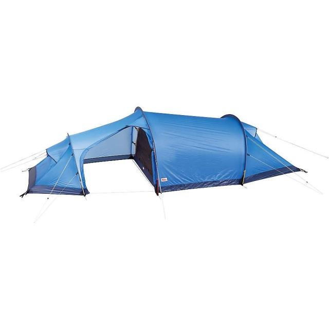 Fjallraven - Abisko Shape 2 Tent