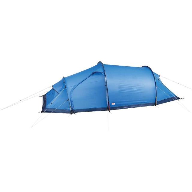 Fjallraven - Abisko Shape 3 Tent
