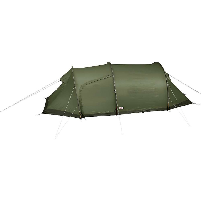 Fjallraven - Abisko Endurance 3 Tent