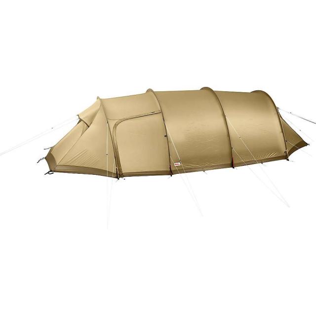 Fjallraven - Abisko Endurance 4 Tent