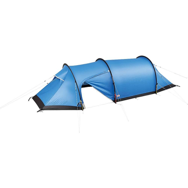 Fjallraven - Keb Endurance 2 Tent
