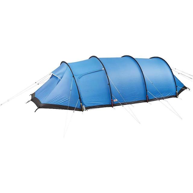Fjallraven - Keb Endurance 4 Tent