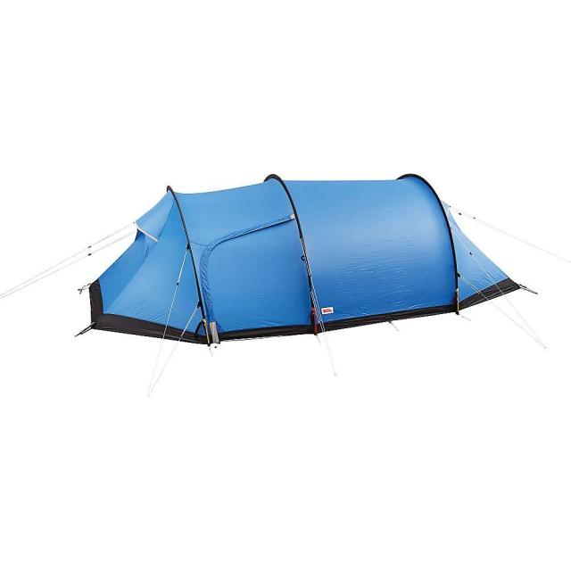 Fjallraven - Keb Endurance 3 Tent